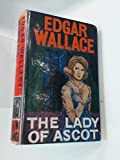 The Lady of Ascot