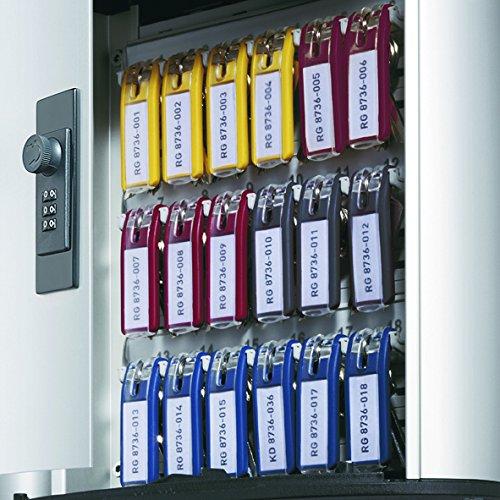DURABLE Key Box Schlüsselkasten - 3