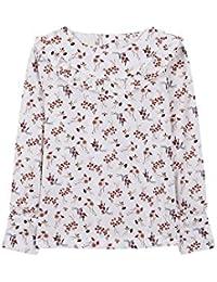 Gocco Blusa Estampada para Niñas