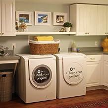 suchergebnis auf f r waschmaschine aufkleber. Black Bedroom Furniture Sets. Home Design Ideas