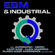 EBM & Industrial Vol. 1