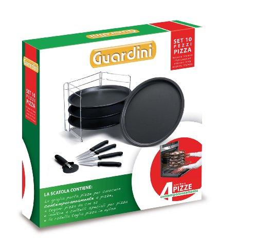 comprare on line Guardini Cofanetto Regalo Pizza prezzo