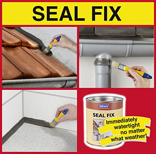 good-ideas-best-selling-waterproof-sealant-paste-seal-fix-seals-instantly-apply-to-wet-or-damp-surfa
