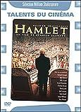 Hamlet [Édition Spéciale]