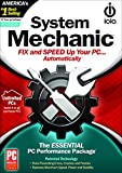 System Mechanic  [Download]