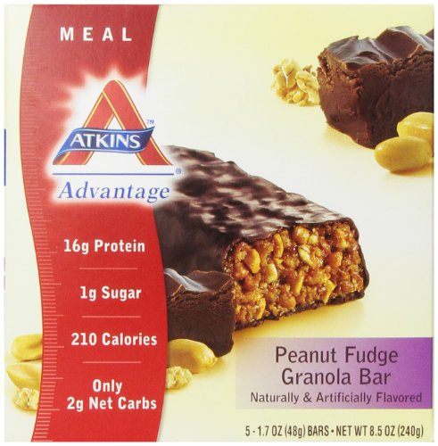 atkins-advantage-peanut-fudge-granola-meal-bar-5-count-bars-85-oz-by-atkins