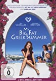 My Big Fat Greek Summer [Special Edition] [2 DVDs]