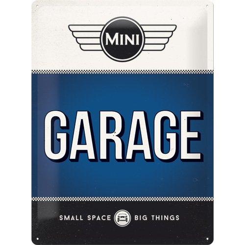 nostalgic-art-mini-garage-blue-placa-decorativa-metal-30-x-40-cm-multicolor