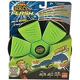 Goliath - Phlat Ball Flash -31680.006 - Coloris aléatoire
