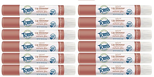 toms-of-maine-lip-shimmer-autumn-glow-008-ounce-by-toms-of-maine