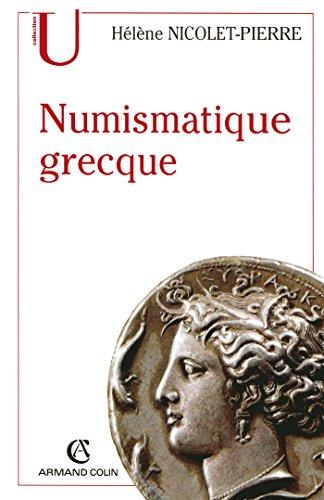 numismatique-grecque