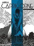Capricorne - Intégrale - tome 2 - Capricorne intégrale 2