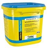 weber.tec Superflex 100 S, 30kg - Spritzdickbeschichtung 2 K