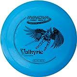 Innova DX Valkyrie Golf Disc (Farben können variieren)