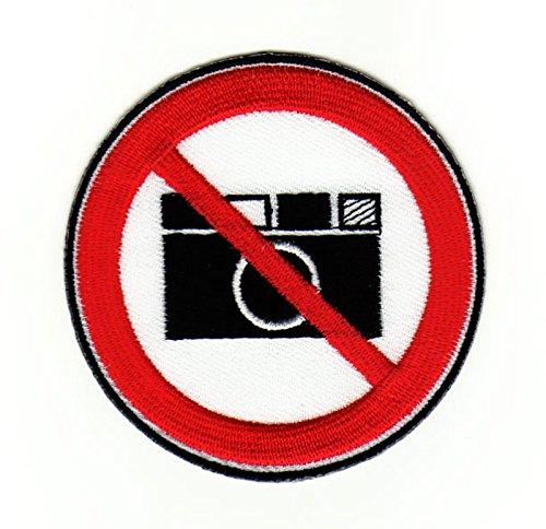 fotografieren-verboten-zeichen-aufnaher-bugelbild