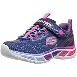 Skechers (SKEES) Litebeams