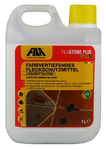 fila-stoneplus-eco-farbvertiefendes-fleckschutzmittel-fur-marmor-granit-naturstein-feinsteinzeug-lit