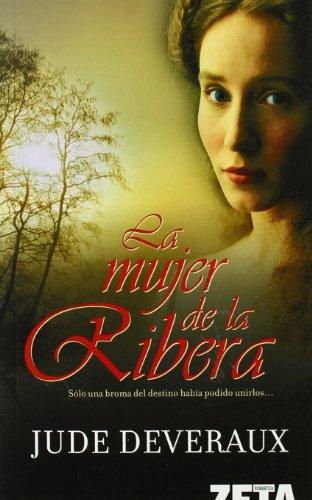 La Mujer De La Ribera descarga pdf epub mobi fb2