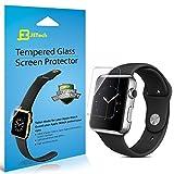 Apple Watch Screen Protector, JETech®...
