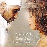 Aguas | Sosa, Omar (1965-....)