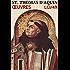 Thomas d'Aquin - Oeuvres LCI/49