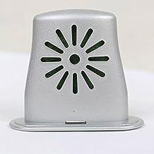 Ukelele especial humidificador, humidificador hlhome pequeña guitarra ukelele invierno protección dispositivo ukelele ukelele accesorios dispositivo de enfermería