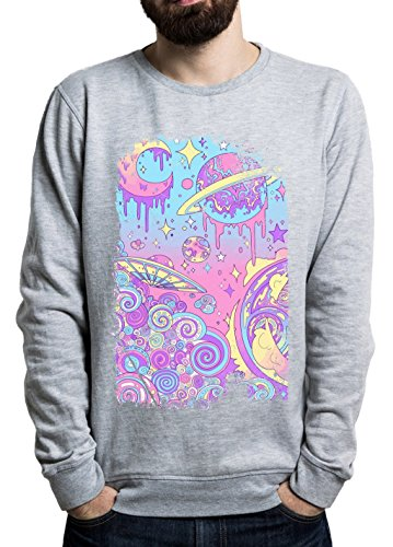 smoke-dream-relax-collection-ganja-nice-to-wear-cotton-cool-t-shirt-dope-smoke-legalize-swag-yolo-fu