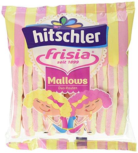 hitschler-ein-sack-voll-speck-10er-pack-10x-125-g-packung