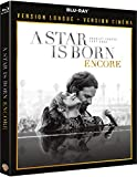 A Star is Born [Encore Edition-Version Longue & Version Cinéma]