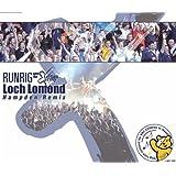 Loch Lomond (CD Version)