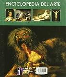 Image de Goya (Enciclopedia Del Arte)