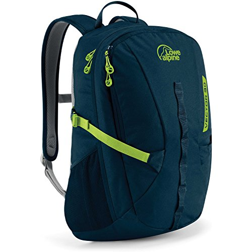 lowe-alpine-vector-30-backpack-one-size-azure