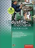 ISBN 3142313206