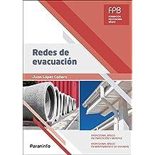 Amazon.es: Nobel Booksellers - Ingeniería mecánica y de materiales / Tecnología e ingenierí...: Libros