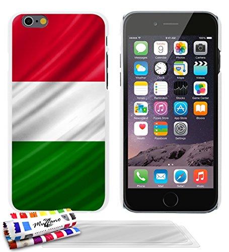 carcasa-rigida-ultra-slim-apple-iphone-6-6s-de-exclusivo-motivo-italia-bandera-blanca-de-muzzano-3-p
