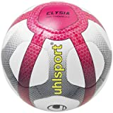 uhlsport Elysia Pro Training 2.0