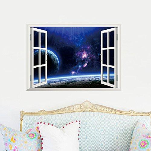 ufengker-3d-efectos-especiales-universo-galaxia-en-la-falso-ventana-pegatinas-de-paredsala-de-estar-