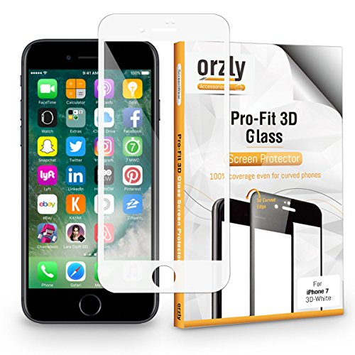 protettore-schermo-iphone-7-orzlyr-3d-pro-fit-protettore-schermo-a-vetro-temperato-protettore-comple