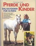 Pferde und Kinder Buch | Buch Pferde und Kinder