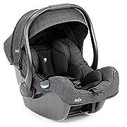 Joie i-Size Babyschale i-Gemm Gr. 0+ (0-13 kg)