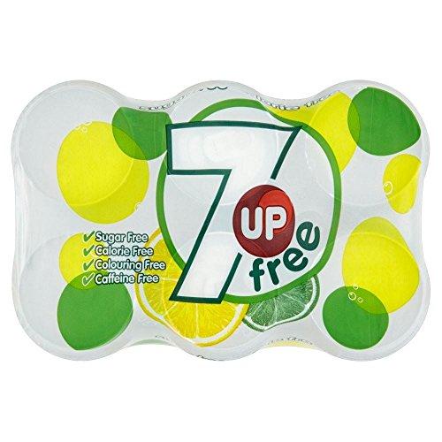 7-up-gratuito-6x330ml-confezione-da-2