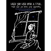 When you wish upon a star... make sure you know your astronomy