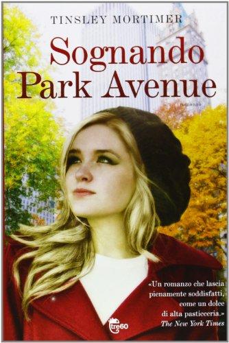 sognando-park-avenue-tre60