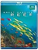 Great Barrier Reef [Blu-ray]