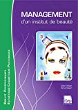 Image de Management d'un institut de beauté - Elève. Brevet Professionnel Esthétique-Cosmétique-Parfumerie.