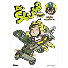 Dr Slump - Perfect Edition Vol.2
