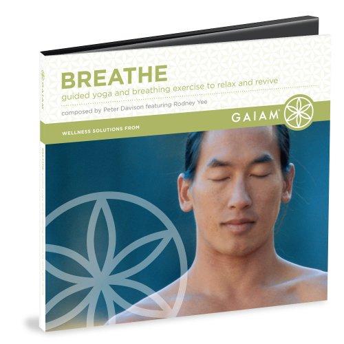 breathe-audio