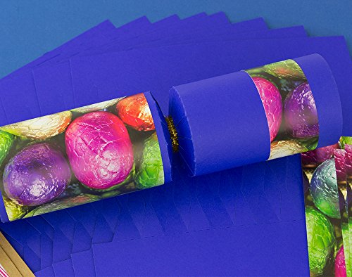 8-purple-choccy-easter-eggs-design-make-fill-your-own-party-crackers-kit