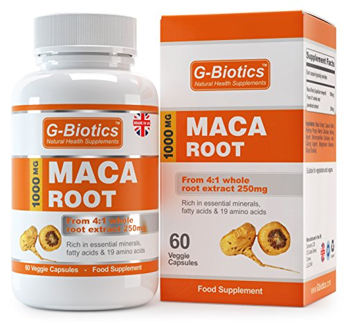 g-biotics-maca-root-gelules-supplement-extra-haute-qualite