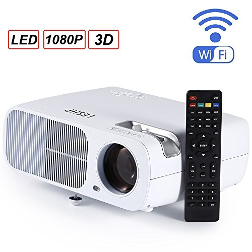 proyector-leshp-led-wifi-3d-bluetooth-2600-lumenes-800-x-480-hasta-1080p-videoproyector-android-con-